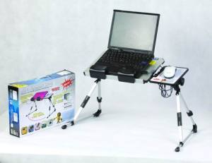 portable-desk-multifungsi 3