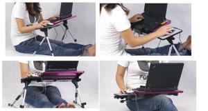 portable-desk-multifungsi 5